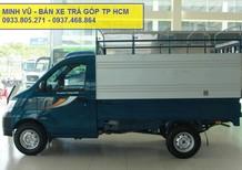 Giá bán xe tải 1 tấn 990Kg Trường Hải. Giá bán ưu đãi, trả góp