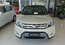 Suzuki Vitara (Hot! Hot!) tại Quảng Ninh (KM 100 triệu đến ngày 30/6) LH 0904430966