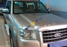 Bán ô tô Ford Everest đời 2008, màu hồng