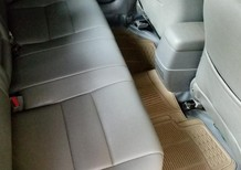 Cần bán xe Mazda 6 đời 2003, màu bạc, còn mới