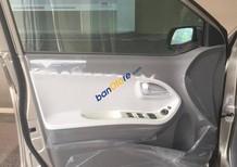 Bán ô tô Kia Morning đời 2017, giá 372tr