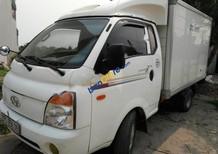 Bán Hyundai Porter đời 2009, màu trắng, xe nhập