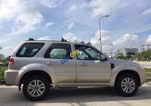Bán Ford Escape XLS 2.3AT sản xuất 2013 số tự động