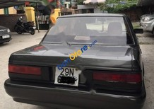 Cần bán lại xe Nissan Maxima đời 1993, màu xám, xe nhập