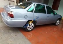 Bán xe Daewoo Cielo sản xuất năm 1996, xe nhập