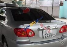 Bán Toyota Corolla Altis - Nội ngoại thất đẹp