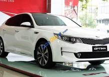 Bán xe Kia Optima 2.4 GT Line nhiều màu giao xe ngay, vui lòng liên hệ 0938809283 để nhận được giá tốt nhất