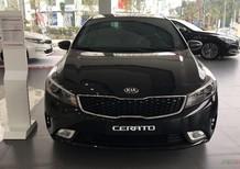 Bán Kia Cerato 208 giá 498 triệu, chỉ 130 triệu có xe, hỗ trợ vay 90% xe! liên hệ ngay 0974447835