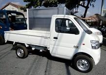 Bán xe Veam Star GM đời 2015, màu trắng, nhập khẩu nguyên chiếc