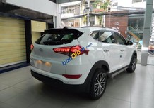 Cần bán xe Hyundai Tucson đời 2017, mới 100%