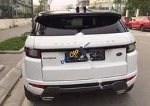 Bán ô tô LandRover Range Rover Evoque HSE Dynamic sản xuất 2017, màu trắng