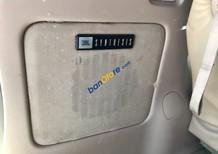 Bán xe Toyota Sienna đời 2008, màu kem (be), nhập khẩu chính hãng, 780tr