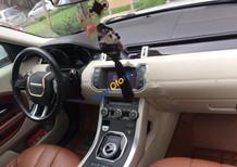 Bán LandRover Range Rover Evoque đời 2011, màu trắng, nhập khẩu nguyên chiếc chính chủ