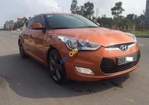 Cần bán lại xe Hyundai Veloster 1.6 GDI sản xuất 2012, xe nhập giá cạnh tranh