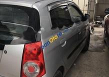 Cần bán xe Kia Morning đời 2009, nhập khẩu chính hãng