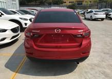 Bán Mazda 2 1.5, hỗ trợ vay 85%, cùng nhiều quà tặng hấp dẫn