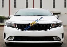 * Hot* Kia Giải Phóng siêu giảm giá Kia Cerato 2018, đủ màu, thủ tục nhanh gọn, LH 0985793968 để có giá tốt nhất