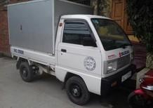 Xe tải 500kg cũ Hải Phòng 0936779976
