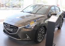 Bán Mazda 2 1.5AT đời 2017, mới 100%