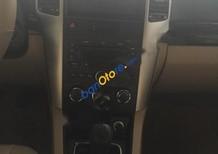 Bán Chevrolet Captiva Max LT 2.4 đời 2009, xe cũ