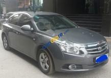 Bán Daewoo Lacetti SE đời 2010, xe nhập