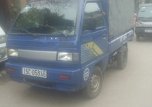 Xe tải 5 tạ cũ đời 2008 Hải Phòng 0936779976