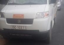 Cần bán xe tải 5 tạ cũ đời 2015 Hải Phòng 0936779976