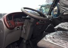 xe tải hyundai hd99 liên hện ngay lấy giá tốt nhất