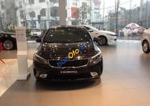 Bán ô tô Kia Cerato 1.6AT đời 2017, giá tốt
