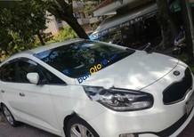 Bán ô tô Kia Rondo CRDi đời 2016, màu trắng giá cạnh tranh