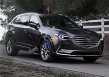 Bán Mazda CX 9 đời 2017, nhập khẩu chính hãng
