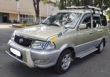Cần bán xe Toyota Zace 2.0 năm 2004 xe gia đình, 238 triệu