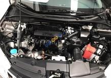 Cần bán xe Honda City 1.5AT năm 2016, giá tốt