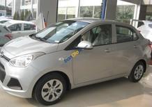 Bán xe Hyundai Grand i10 - 0947647688