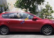 Bán Hyundai i30 CW đời 2011, màu đỏ, nhập khẩu chính hãng ít sử dụng