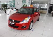 Cần bán xe Suzuki Swift giá tốt, KM 70 triệu - Liên hệ: 0982 767 725