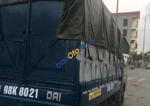 Bán xe Hyundai Porter đời 1998, màu xanh lam, nhập khẩu Hàn Quốc còn mới