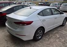 Cần bán xe Hyundai Elantra 2018, trả góp từ 5tr đồng