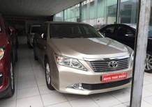 Xe Toyota Camry 2.0E 2014 xe cực chất