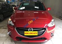 Cần bán lại xe Mazda 2 1.5AT sản xuất năm 2016
