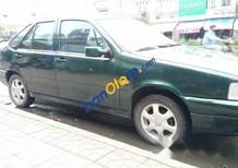 Bán Fiat Tempra sản xuất 1997 giá cạnh tranh