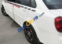 Cần bán xe Daewoo Lacetti EX đời 2004 còn mới