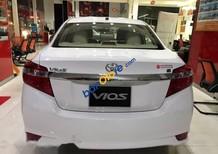 Cần bán Toyota Vios AT đời 2017, mới 100%