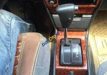 Bán Toyota Corona đời 1992, màu xám, nhập khẩu nguyên chiếc số tự động, giá chỉ 170 triệu