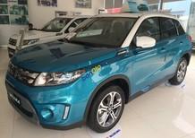 Bán xe Suzuki Vitara, nhập khẩu, giá tốt nhất thị trường. Liên hệ 0936342286