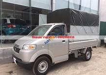 Bán Suzuki 7 tạ, thùng kín, thùng bạt, xe nhập