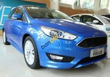 Bán ô tô Ford Focus Sport 1.5 Ecoboost năm 2017, nhập khẩu chính hãng