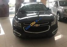 Bán xe Chevrolet Cruze 2017, số sàn, mới, giá tốt