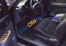 Bán Ford Ranger XLT sản xuất 2007, màu đen, giá chỉ 290 triệu