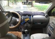 Cần bán lại xe Nissan Sunny 2014, xe chính chủ, biển 9 nút Sài gòn